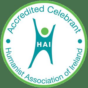 Celebrant-logo
